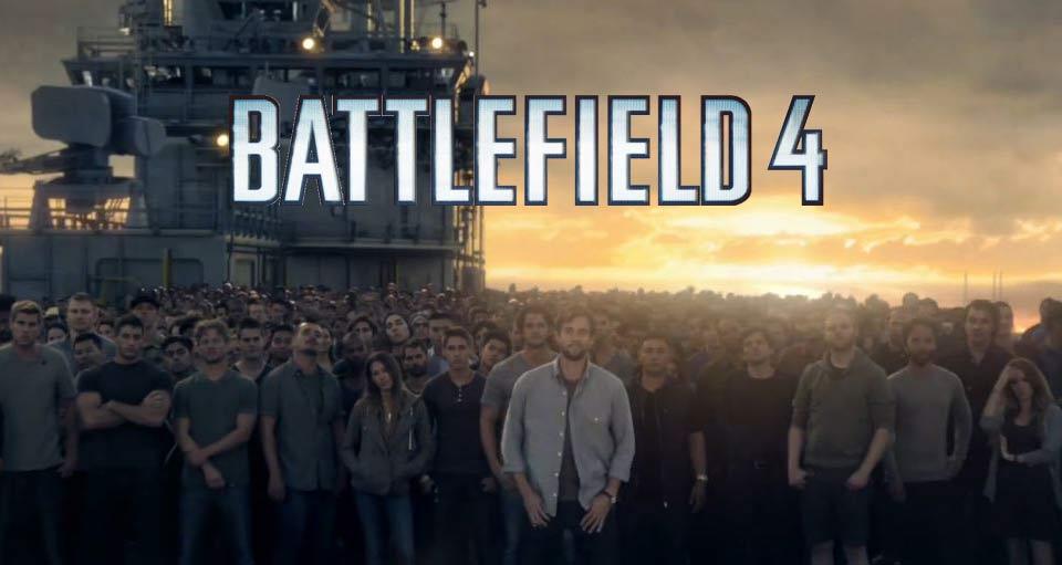 באטלפילד-4-פרסומת-שניה