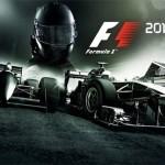 F1 2013 – הביקורות לפורמולה 1 כבר כאן