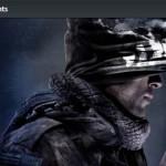 תכינו שטח אחסון של 50GB: דרישות המערכת ל Call of Duty: Ghosts