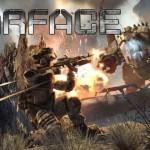 Warface מגיע לאירופה ב 21 לאוקטובר