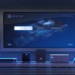 Steam Machines – מידע על המפרט הטכני