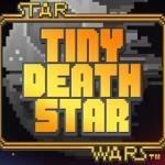 Star Wars: Tiny Death Star הוכרז לסמארטפונים