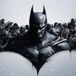 Batman: Arkham Origins – שני נבלי-העל האחרונים: ליידי שיווה וקילר קרוק