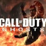Call of Duty: Ghosts – טריילר ההשקה הרשמי שוחרר