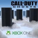 CoD: Ghosts – שרתים יעודיים לקונסולות וגם ל-PC