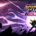 Ratchet & Clank: Into the Nexus ישוחרר ב 12 לנובמבר