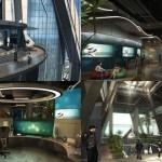העידן המודרני ב Assassin's Creed 4 יורחב לכדי 5 שעות של משחק