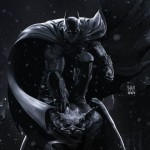 Batman: Arkham Origins הוכרז לiOS ולאנדרואיד