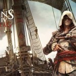 Assassin's Creed IV Black Flag – טריילר השקה רשמי