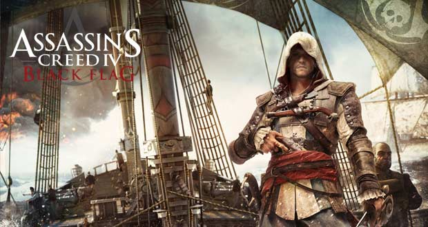 Assassin-s-Creed-4-Black-Flag-טריילר-השקה