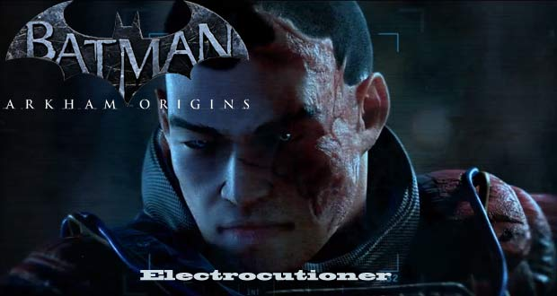 Batman-Arkham-Origins-Electrocutioner
