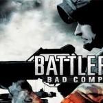 Battlefield: Bad Company עוד יחזור בשלישית