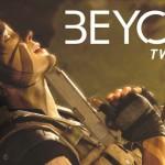 Beyond two souls – הביקורת כבר כאן
