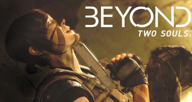 Beyond-Two-Souls-ביקורות