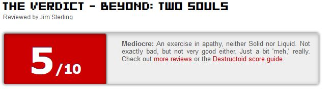 Beyond-Two-Souls-ביקורת