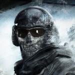 Call of Duty: Ghosts – מפות המולטי ורשימת המודים דלפו לרשת
