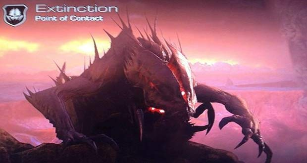 Call-of-Duty-Ghosts-'Extinction'-Mode