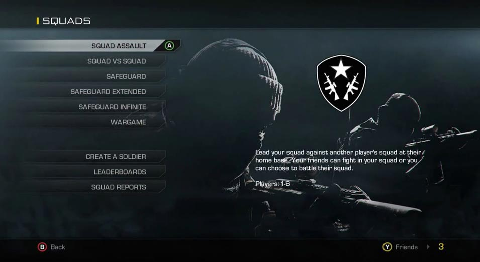 "Call-of-Duty-Ghosts-""Squads"""