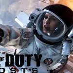 טריילר ההשקה של Call of Duty: Ghosts דלף לרשת