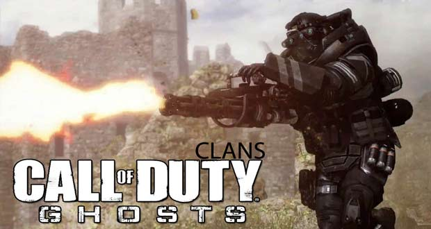 Call-of-Duty-ghosts-clans