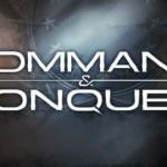 EA מבטלת את Command & Conquer וסוגרת את האולפן