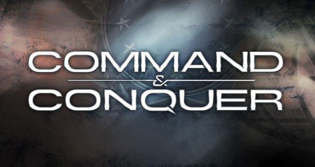EA cancels F2P Command & Conquer