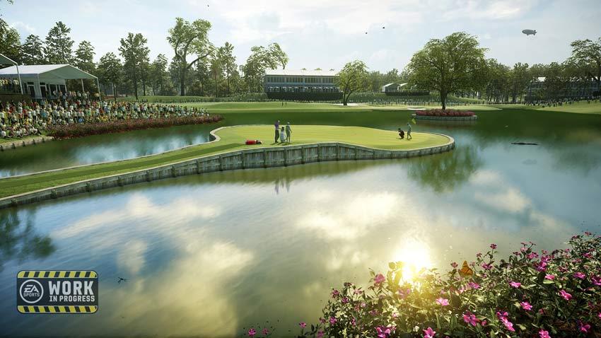 EA-next-gen-golf-game