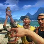 Far Cry 4 כבר בפיתוח אומר המלחין קליף מרטינז