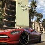 GTA V מכר 29 מיליון עותקים ועקף את סך המכירות של GTA IV