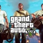 שמועה: GTA V יגיע למחשב ברבעון הראשון של 2014