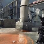CoD: Ghosts – הכירו את Blitz, מצב המולטי החדש