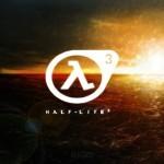 לפעמים חלומות.. מתנפצים: הסימן המסחרי של Half Life 3 היה מתיחה