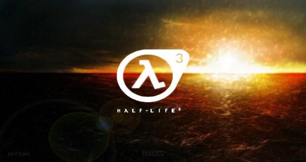 Half_Life_3_Hoax