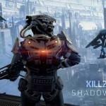 Killzone: Shadow Fall ישתלט לכם על נפח של 50GB