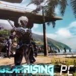 "קוז'ימה: ""Metal Gear Rising ל PC נראה טוב"""