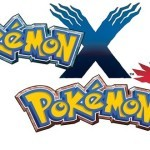 פוקימון X ו-Y : דלפו לרשת 3 האבולוציות הסופיות לפוקימונים ההתחלתיים