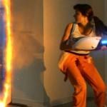 Portal: Survive! הוא סרט מעריצים קצר שמבוסס על המשחק. צפו