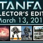 Titanfall – תאריך היציאה ומהדורת האספנים הוכרזו