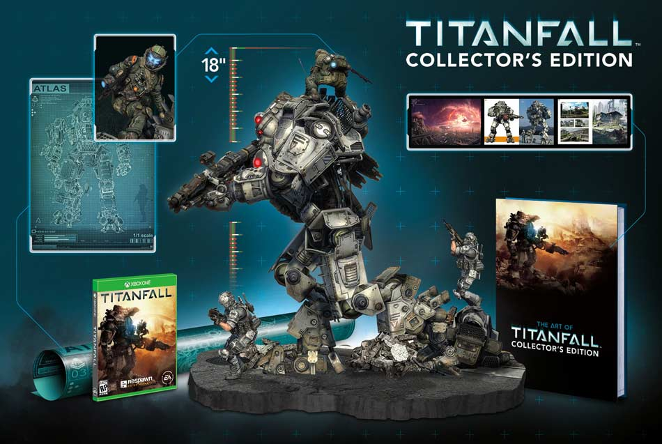 Titanfall-Collector's-Edition