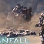 Titanfall לא יגיע לפלייסטיישן. לעולם!