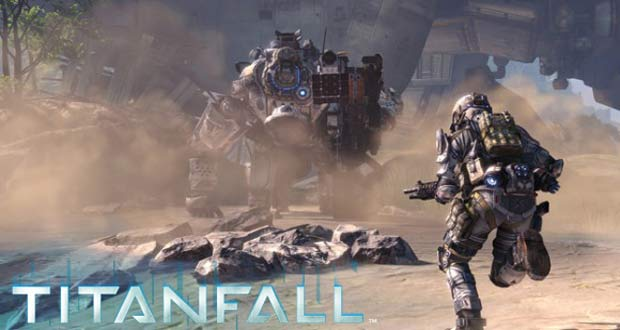 Titanfall_Xbox_one-exlusive