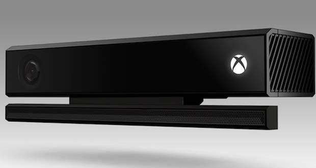 Xbox-One-Kinect-VOICE
