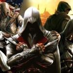 """סרט מבוסס על Assassins Creed """"בהחלט קורה"""""""