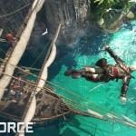 יהיה שווה לחכות לגרסת ה PC של Assassin's Creed 4