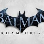 הביקורת הראשונה של Batman: Arkham Origins