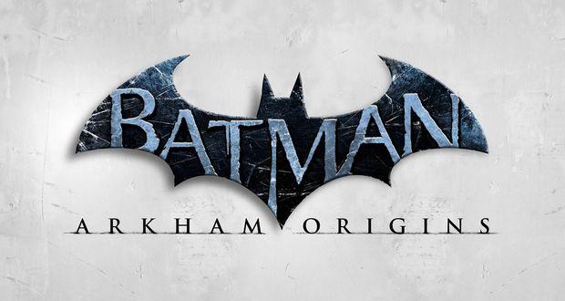 batman-arkham-origins-ביקורת ראשונה