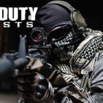 Call of Duty: Ghosts – דרישות המערכת הרשמיות למשחק