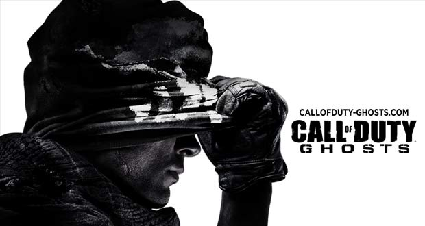 cod_call_of_duty_ghosts_