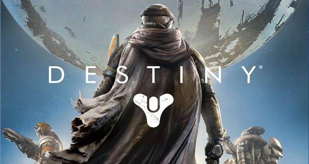 destiny-עטיפה-רשמית
