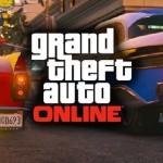 Rockstar תפצה את שחקני GTA Online בחצי מליון דולר